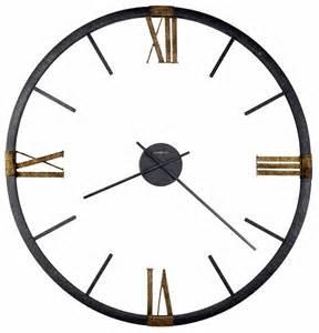 Unique Large Wall Clocks by Oversized Wall Clocks Unique Lotusep Com