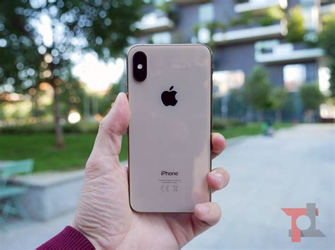 iliad mette  disposizione iphone xs max iphone xs iphone xr  iphone    rate tuttotechnet