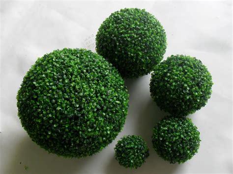Decorative Grass Balls by Grass Decorative Plastic Artificial Grass View