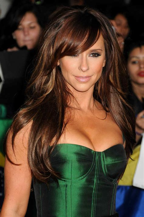 jennifer love hewitt hair extensions most requested celebrity hair shades hair extensions
