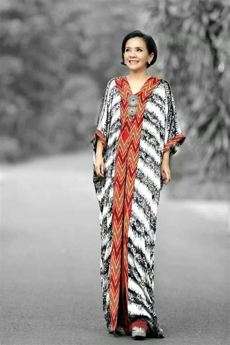 Atasan Brokat Lilit Skirt 17 best ideas about kebaya modern dress on