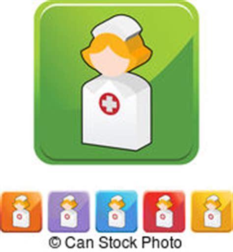 clipart infermiera infermiera illustrazioni e clip 31 113 infermiera