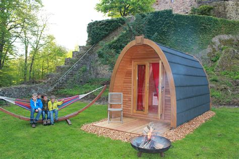 the smarter small home design kit inspirations find your cabin dream with small prefab