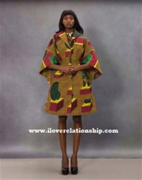 naija ankara reigning styles nigerian latest ankara fashion styles fashion designer