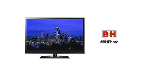 Led Tv Lg 42 Inch Model 42lv3500 lg 42lv3500 42 quot led tv 42lv3500 b h photo