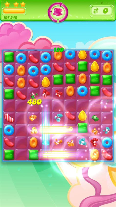 mod game jelly blast descargar gratis jelly blast 2015