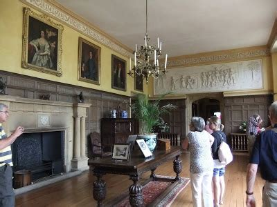 ramblings from an english garden montacute house and ramblings from an english garden montacute house and