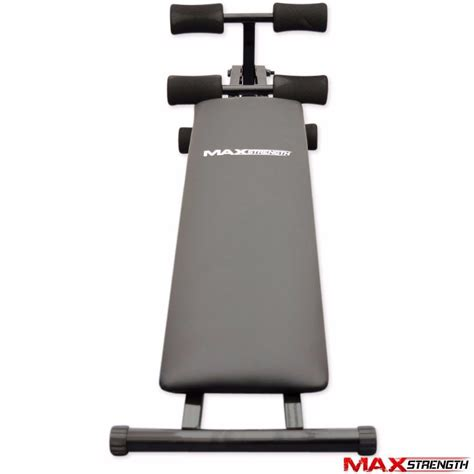 benches exercise sit up bench exercises maxstrength net