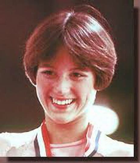 dorothy hamill haircut 2015 quotes by dorothy hamill like success