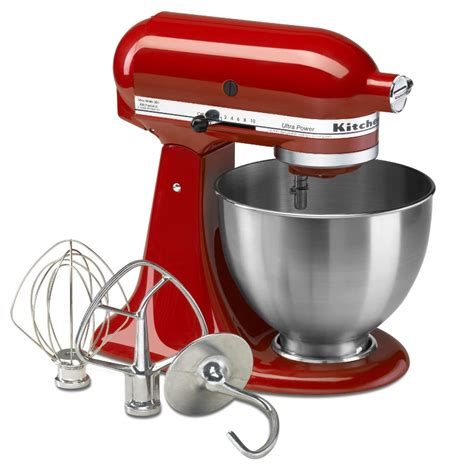 Sears Kitchen Aid by Sears Canada Deals Save Up To 50 Bed Bath 50 Kitchenaid Ultra Power Tilt