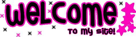 welcome to my page animation conocer a pijita wapas de palma de mallorca con 22 a 241 os en