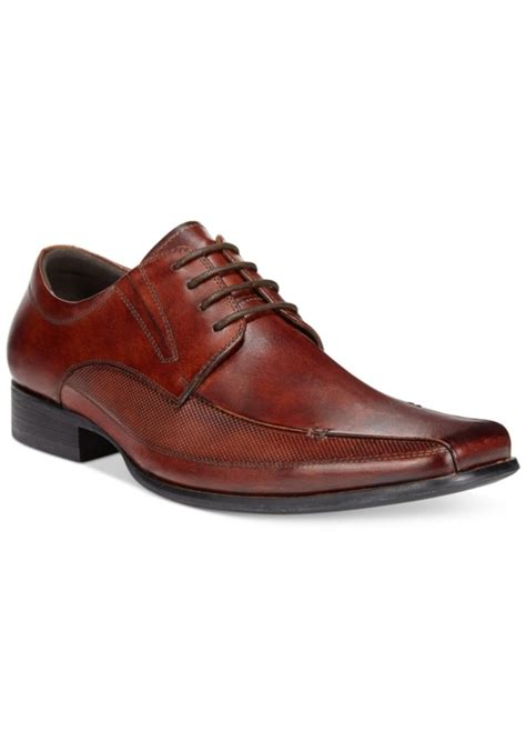 kenneth cole shoes kenneth cole kenneth cole reaction self review oxford