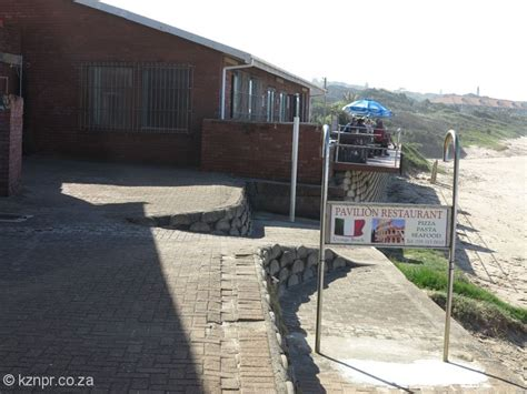 ski boat launch sites kzn shelley beach st michaels kzn a photographic and