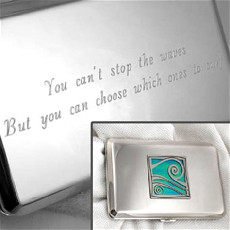 great engraving quotes gift engraving styles formats for best results