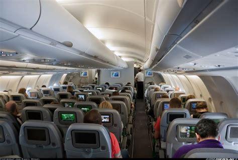 airbus a330 interni alitalia apre la tratta roma citt 224 messico in servizio