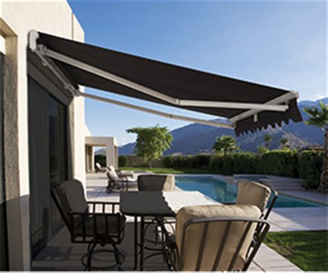 retractable awnings ta retractable awnings ta 28 images awning awning over