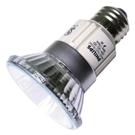 par20 halogen light bulbs philips 152165 par20 halogen light bulb