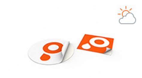 Aufkleber Drucken Lassen Outdoor by Aufkleber Drucken Lassen Sticker Aufkleber Druckerei