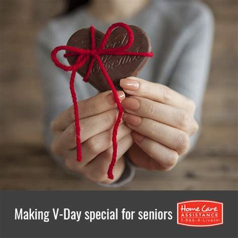 things you can do for valentines day things you can do with a senior on s day