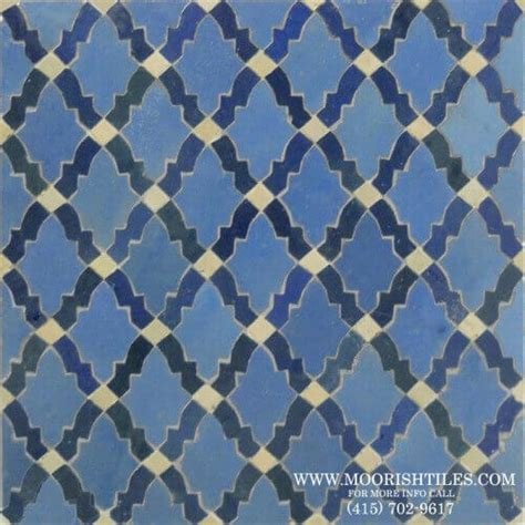 pattern maker orange county ca moroccan tile specialist orange county california