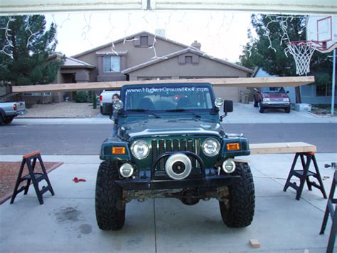 christmas parade jeep aps christmas light parade jeep