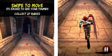 rekomendasi film ninja 5 rekomendasi game terbaik minggu ke 2 juli 2015