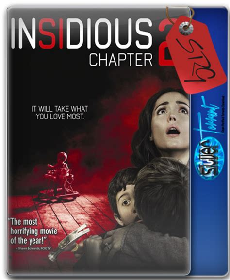 insidious movie free download with english subtitles download insidious chapter 2 2013 720p brrip x264 dual