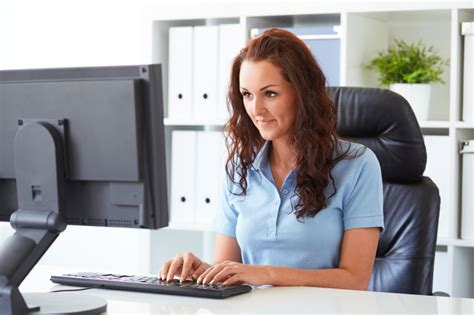 office and administrative assistant herzing college