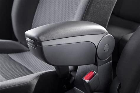 Suzuki Splash 2011 Cover Mobil F New genuine suzuki splash car centre console armrest new 990e0