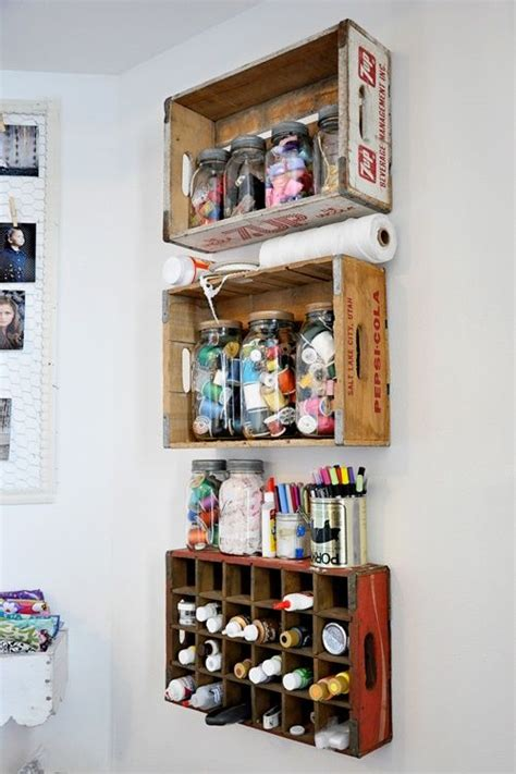 shelves for craft room shelving idea craft room apartment
