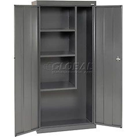Vacuum Cleaner Storage Cabinet Vacuum Cleaner Storage Cupboard Search For The