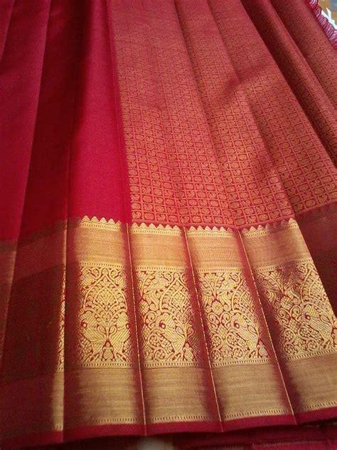 Wedding Sarees Banner by Pin By Kanchisilkmart On Bridal Kanchipuram Silk Saree