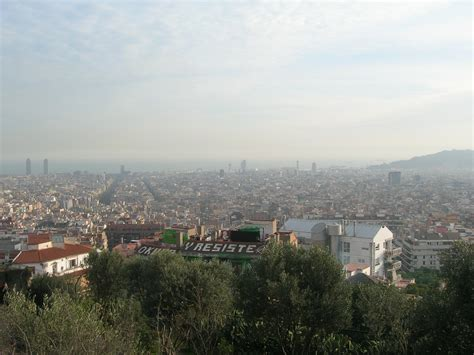 turisti per caso barcellona barcelona viaggi vacanze e turismo turisti per caso