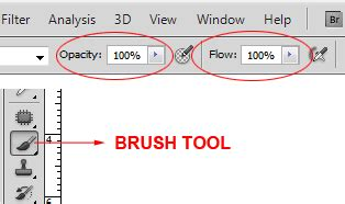 membuat watermark di corel membuat watermark dengan brush di photoshop coreldraw