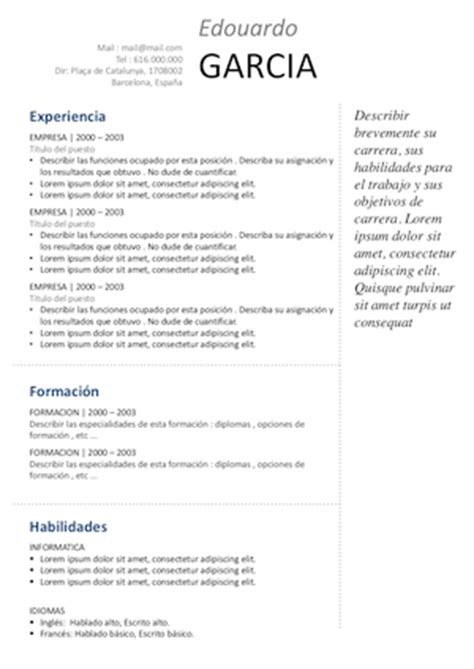 sushi chef resume sle sushi chef resume sle 28 images japanese chef resume
