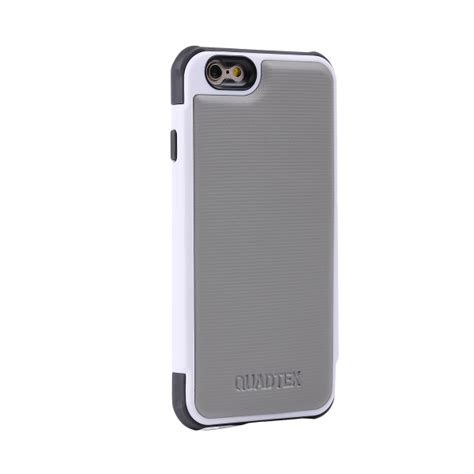 resistor iphone 6 quadmax high impact resistance for iphone 6 iphone6s odoyo