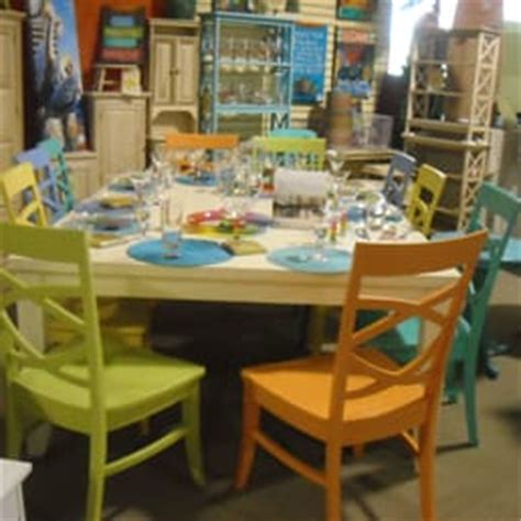 shore decor furniture stores 5167 hwy 70 w morehead