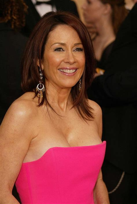 hair styles for deborha on every body loves raymond 1000 ideas about patricia heaton on pinterest patricia