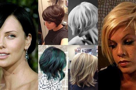 caschetti scalati scopri insieme a noi come sistemarlo capelli corti e cortissimi gli stili di tendenza per l