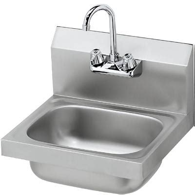 restaurant washing sink wash sinks commercial sinks and faucets zesco com
