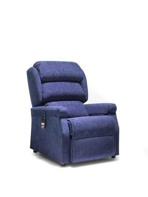 recline and lift chair raglan lift and recline chair