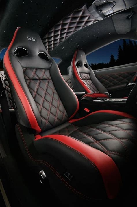 cool custom car interior ideas 20 cool interior car mods for your inspiration coolest