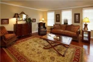 Livingroom Carpet large classic carpet motif for classic living room