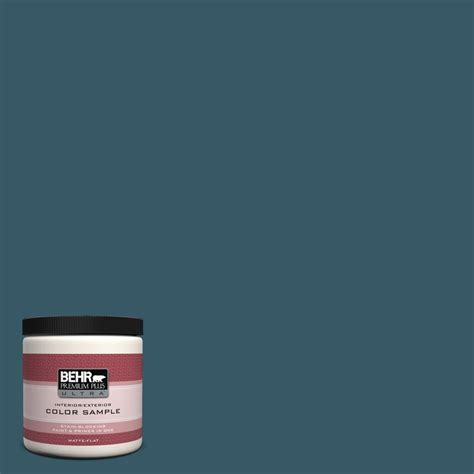behr paint color macchiato behr premium plus ultra 8 oz ul170 2 macchiato interior
