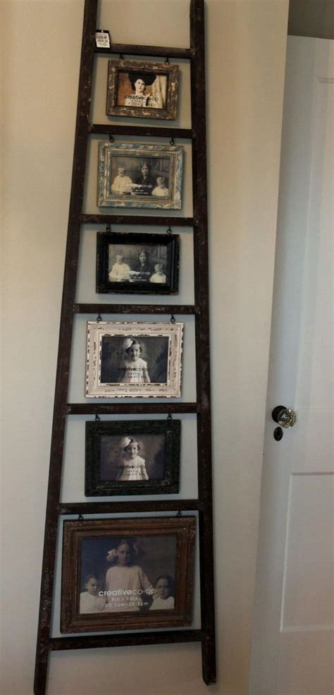 photo framing ideas 20 creative photo frame display ideas hative