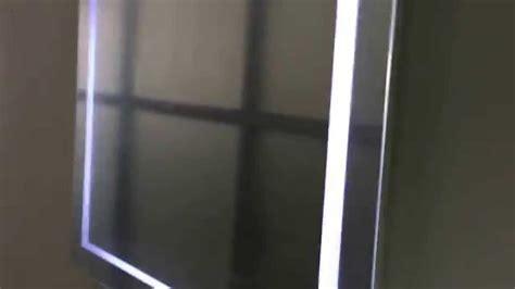 bathroom music ms 002 bathroom music mirror speaker 360 degree clear