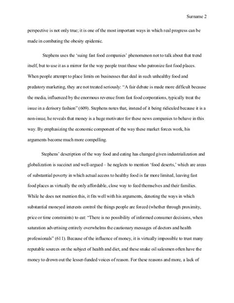Writing A Discussion Essay by And Politics Article Discussion Essay Sle