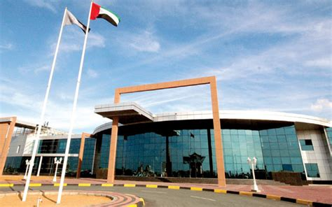 Mba Universities In Ras Al Khaimah by Rak Colleges Promote Outstanding Students In Local