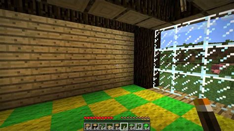 minecraft home design youtube how to not suck at minecraft house design episode 1