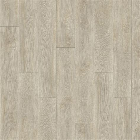 Laurel Oak 51222   Wood Effect Luxury Vinyl Flooring   Moduleo